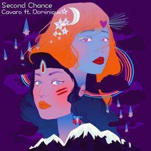 Second Chance (feat. Dominique)