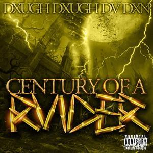 Raider Klan Presents: Century of a Raider