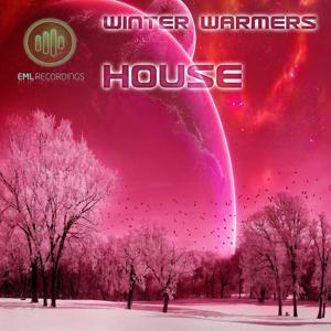 House Music Essentials 2014 (Winter Warmers 2014)