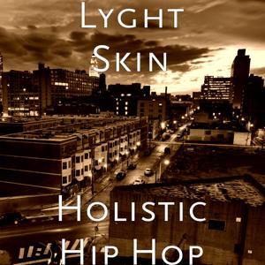 Holistic Hip Hop