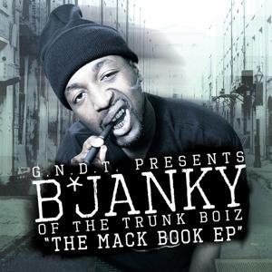 The MackBook EP