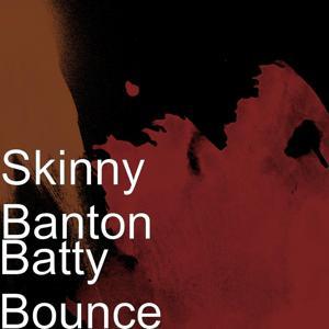 Batty Bounce