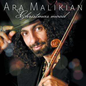 Ara Malikian - Christmas Mood