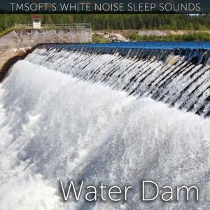 Water Dam Sound