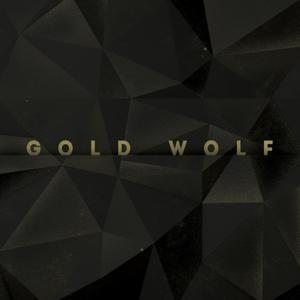 Gold Wolf EP