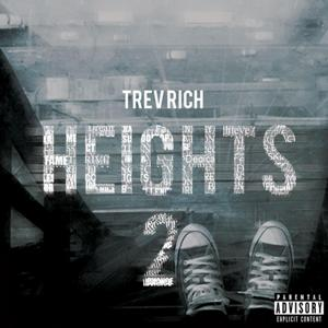 Heights 2