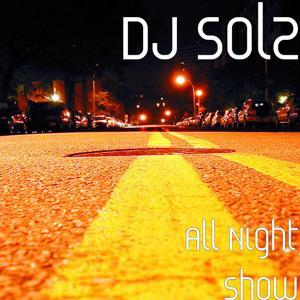 All Night Show