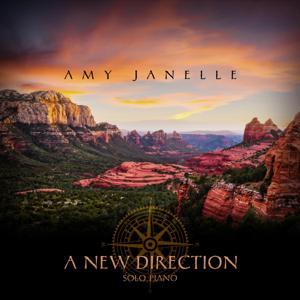 A New Direction - Solo Piano