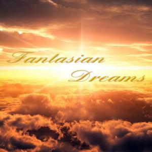 Fantasian Dreams