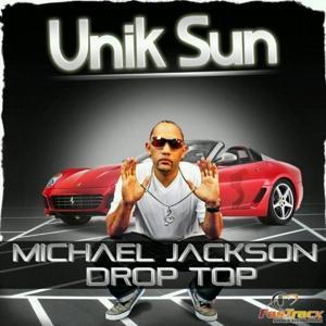 Micheal Jackson (Michael Jackson Droptop)