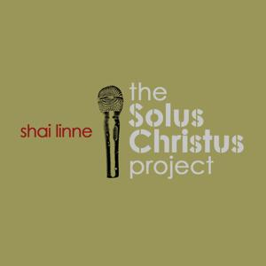 The Solus Christus Project