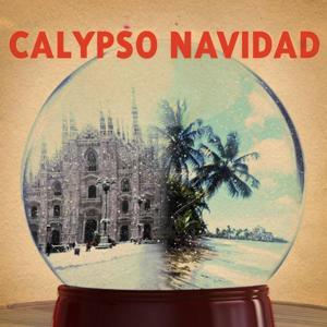 Calypso Navidad