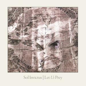 Let Us Prey (Deluxe Edition)