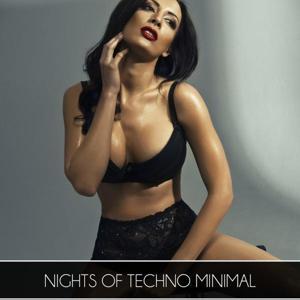 Nights Of Techno Minimal