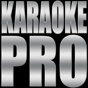 Take Me Away (Originally Performed By DJ S.K.T. feat. Rae) [Karaoke Instrumental]