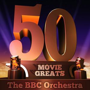 50 Movie Greats