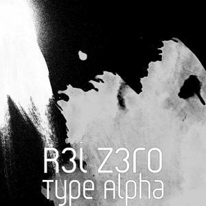 Type Alpha