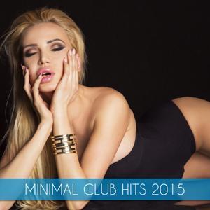 Minimal Club Hits 2015