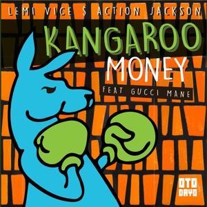 Kangaroo Money