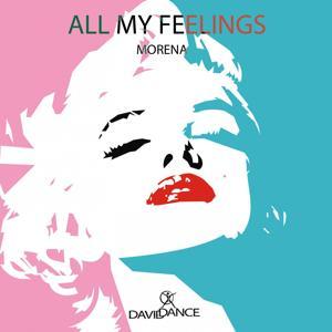 All My Feelings