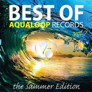 Best of Aqualoop, Vol. 7 (The Summer Edition)