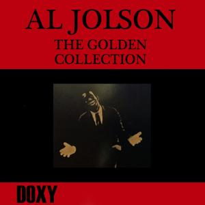 The Golden Collection (Doxy Collection, Remastered)