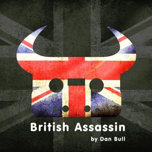 British Assassin