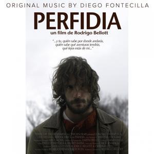 Perfidia (Rodrigo Bellott Original Motion Picture Soundtrack)
