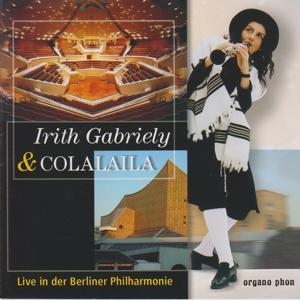 Live in der Berliner Philharmonie (Live)