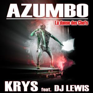Azumbo (La danse des chefs)