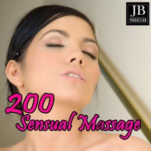 200 Sensual Massage