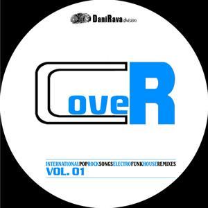 C-Over, Vol. 1