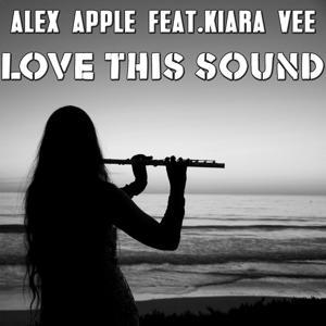 Love This Sound