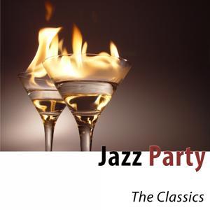 Jazz Party (The Classics)