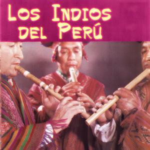 Los Indios del Perú