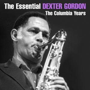 The Essential Dexter Gordon