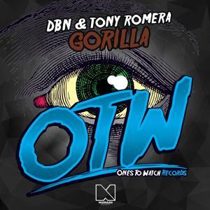 Gorilla (Radio Edit)