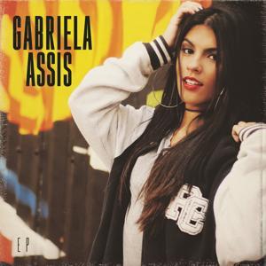 Gabriela Assis