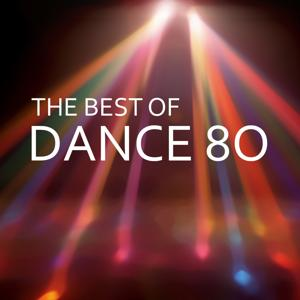 The Best of Dance 80