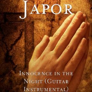 Innocence in the Night (Guitar Instrumental)
