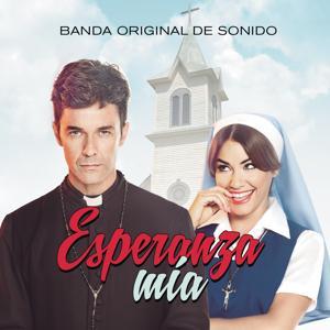Esperanza Mía (Banda Original de Sonido)