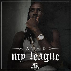 My League