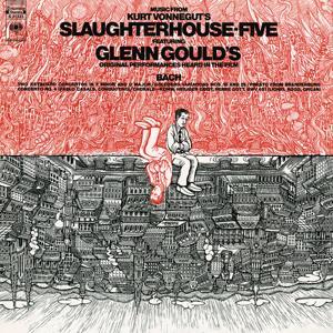 Music from Kurt Vonnegut's Slaughterhouse Five - Gould Remastered