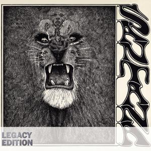 Santana (Legacy Edition)