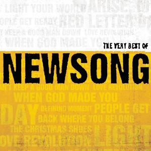 The Very Best of Newsong