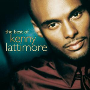 Days Like This: The Best Of Kenny Lattimore