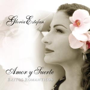 Amor Y Suerte (Spanish Love Songs)