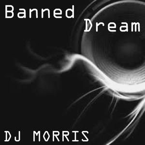 Banned Dream