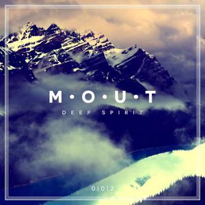 Mout - Deep Spirit, Vol. 2
