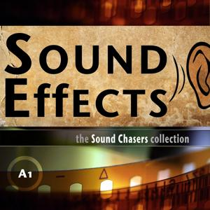 Sound Effects A1